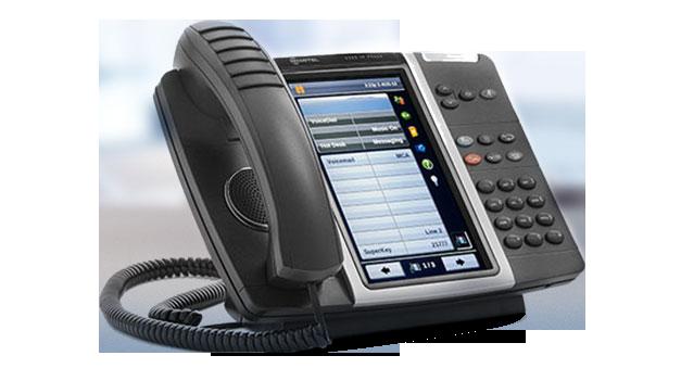 מרכזיות טלפונים - מתקין מרכזיות מומלץ