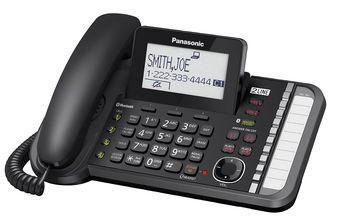 טלפון חכם למרכזיה